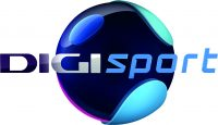 digisport_1