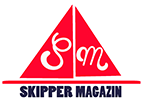 spiker_magazin_logo