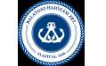 Balatini Hajozasi Zrt.