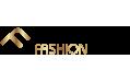 Fashionwatch