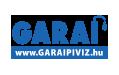 Garai Pi víz