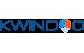 Kwindoo