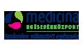 Medicina Egészségközpont