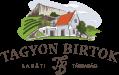 Tagyon Birtok