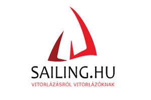 sailing_logo
