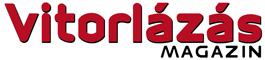 vitorlazas-magazin-logo