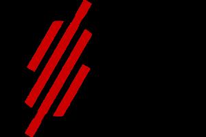 M4Sport_logo