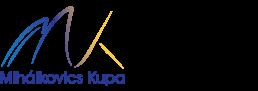 mihalkovics_kupa_jeep_renegade_nagydij_fullcolor_horizontal_logo_2019