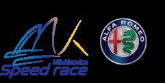 mihalkovics_kupa_logo_fullcolor_alfaromeo_speed_race_2019_001