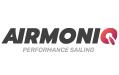 MK_tamogatoi_logo_airmoniq
