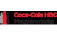 MK_tamogatoi_logo_cola