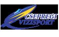 MK_tamogatoi_logo_csepregi_vizisport