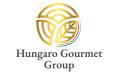 MK_tamogatoi_logo_hgg