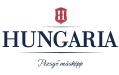 MK_tamogatoi_logo_hungaria_pezsgo