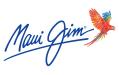 MK_tamogatoi_logo_mauijim