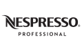 MK_tamogatoi_logo_nespresso