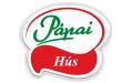MK_tamogatoi_logo_papai_hus