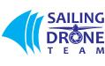 MK_tamogatoi_logo_sailing_dron