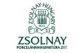 MK_tamogatoi_logo_zsolnai