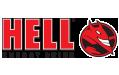 MK_tamogatoi_logo_hell