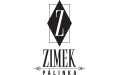 MK_tamogatoi_logo_zimek