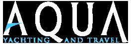 aqua_logo_uj