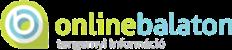 honlap_logo3