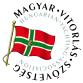 mvsz-logo