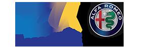mihalkovics_kupa_alfa_nagydij_fullcolor_horizontal_logo_2020-01
