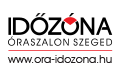 MK_tamogatoi_logo_idozona
