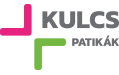 MK_tamogatoi_logo_kulcspatika