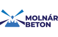 MK_tamogatoi_logo_molnarbeton