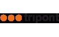 MK_tamogatoi_logo_tripont