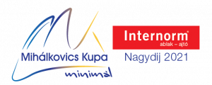 mihalkovics_kupa_minimal_logo_horizontal_2021_internorm-01